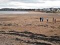 Beach, Elie - geograph.org.uk - 1538909.jpg