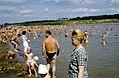 Beach Scene Moscow 1964.jpg