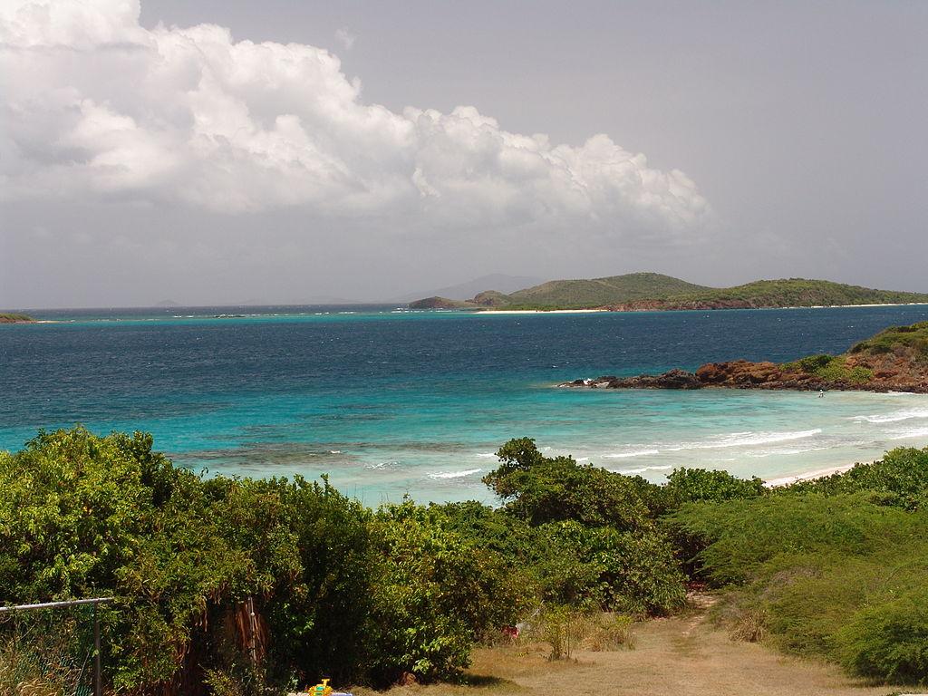 Culebra Island Beach Rentals