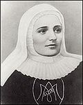 Laura of Saint Catherine of Siena
