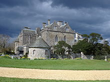 Beaulieu Palace House.jpg