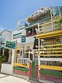 Beautiful Reggaebar Caye Caulker Belize (21392816005).jpg