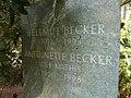 Becker Antoinette+Hellmut 1.jpg