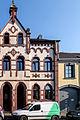 Bedburg - Kölner Straße 32 Doppel-Wohnhaus.jpg