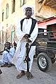 Bedscha-Nomade im Sudan.jpg