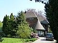 Beek (Limburg)-Heirstraat 17.JPG