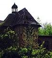 Beelitz-Heilstätten, Bild 6.jpg