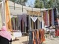 Beer Sheva Bedouin Market 33.jpg