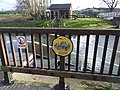 Beeston Lock 7933.jpg
