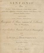 Beethoven-Deckblatt.png 272 × 331  120 KB 9763dec67b6