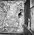 Begane grond, boog van de Romaanse doorgang - Utrecht - 20237187 - RCE.jpg