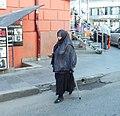 Beggar in Tbilisi.jpg