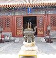 Beijing Temple of Earth pic 2.jpg