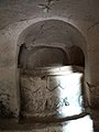 Beit She'arim - Cave of the Crypts from inside (12).jpg