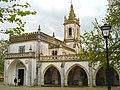 Beja - Portugal (246394500).jpg