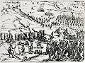 Belagerung Kalkofens 1610.jpg