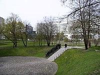 Belarus-Minsk-Memorial Pit-2.jpg