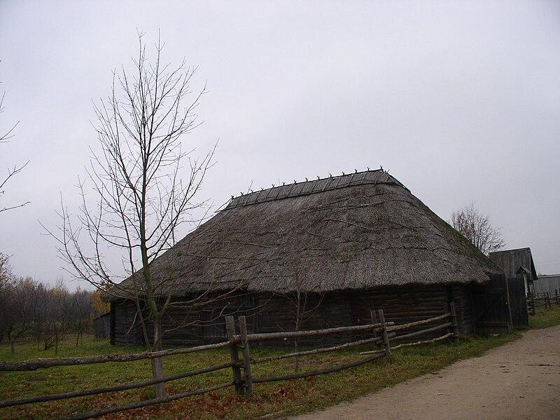 File:Belarus-SMFAL-Central Belarus-House-1.jpg