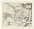 Beleg van Maastricht, 1632 (plaat 2), RP-P-AO-16-127-2.jpg