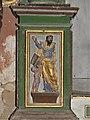 Beleymas église transept sud retable panneau (1).jpg
