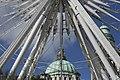Belfast City Hall (3920525226).jpg
