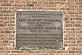 Belgenmonument (Amersfoort) 4.JPG