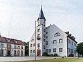 Belgershain Schloss-02.jpg