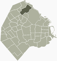 Belgrano2-Buenos Aires map.png