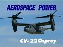 File:Bell-Boeing V-22 Osprey.ogv