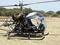 Bell 47G-MASH.jpg