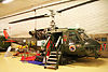 Bell Hkp3B Huey 03424 94 (7376023114).   jpg