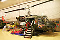 Bell Hkp3B Huey 03424 94 (7376023114).jpg