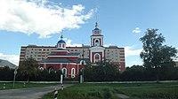 Belousovo, Kaluga Oblast, Russia - panoramio.jpg