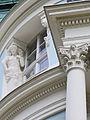 Belvedere-Detail.jpg