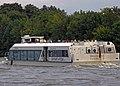Belvedere (ship, 2006) 002.jpg