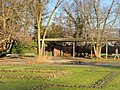 Belvoirpark - Unterer Teil 2015-01-05 15-31-14 (P7800).JPG