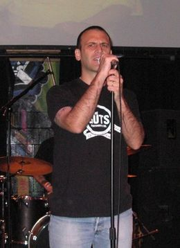 Description de l'image Ben-weasel2.jpg.