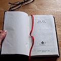 Bench New Testament, ISBN 9966-40-063-X.jpg