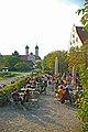 Benediktbeurern - Biergarten.jpg