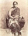 Bengaluru Nagaratnamma Portrait.jpg