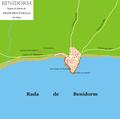 Benidorm 1859.png