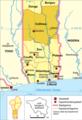 Benin-karte-politisch-collines.png