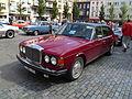 Bentley 001.JPG