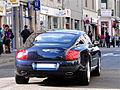Bentley Continental GT - Flickr - Alexandre Prévot (38).jpg