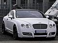 Bentley Mansory GT63 - Flickr - Alexandre Prévot (3).jpg