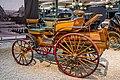 Benz Vis-a-vis Type Victoria (1893) jm64264.jpg