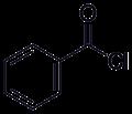 Benzoyl Chloride.png