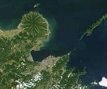 Beppu Gulf.jpg