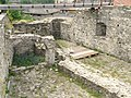 Berceto-castello3.jpg