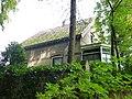 Berg en Dal (Groesbeek) Kastanjelaan 10 (01).JPG